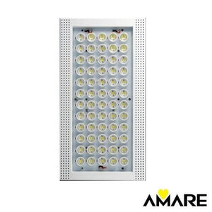 LED Grow Light - Amare SolarSpec SS150 LED Grow Light
