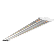 LED Grow Light - TotalGrow Stratum 40W LED Grow Bar