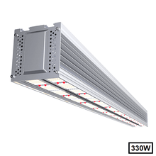 LED Grow Light - TotalGrow Top-Light 330W LED Grow Light
