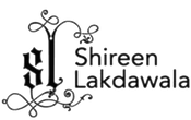 Shireen Lakdawala