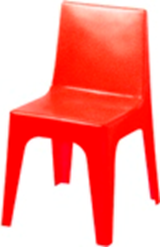 Jolly Chair Grade R