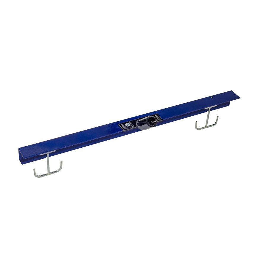 "GAUGE RAKE Self Leveling Cement - Extra wide 36"" instead of typical 24"" HEAD ONLY"