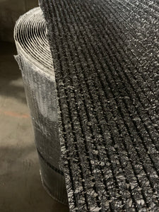 "LEVELROCK® BRAND SAM-N40™ 3/8"" SOUND ATTENUATION MAT ""Sold 330sf per roll"""