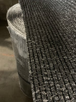 "LEVELROCK® BRAND SAM-N25™ 1/4"" SOUND ATTENUATION MAT ""Sold 454 sf per roll"""