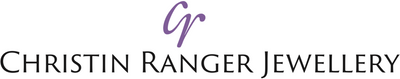 Christin Ranger Jewellery
