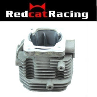 RedcatRacing.Toys