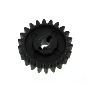 Redcat Racing BS810-042 Spur Gear, 22T  BS810-042 - RedcatRacing.Toys