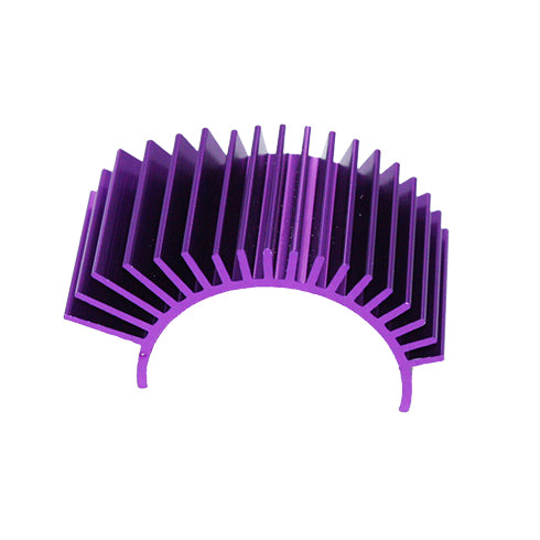 Redcat Racing 03300 Heat Sink for 540/550 Size Motors 03300 - RedcatRacing.Toys