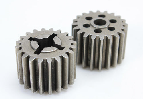 Redcat Racing 505151 Reduction Gears - RedcatRacing.Toys