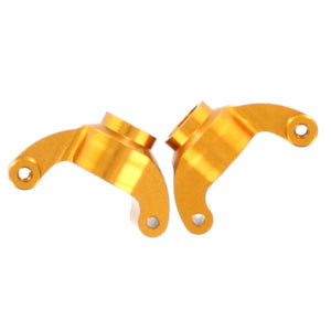 Redcat Racing M604 Alum Rear Uprights 2P Volcano-18 M604 ** DISCONTINUED - RedcatRacing.Toys