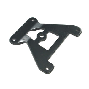 Redcat Racing BS810-006 Hinge Pin Brace Mount, Aluminum (F/R) - RedcatRacing.Toys