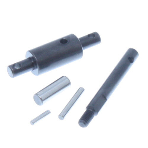 Redcat Racing 13818 Transmission Gear Hardware Set (Shaft and Pin) 13818 | RedcatRacing.Toys