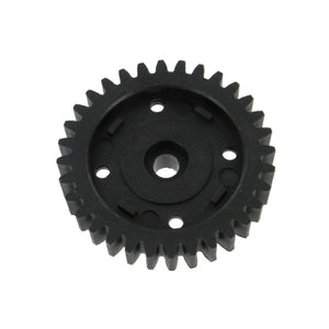 Redcat Racing BS810-046 Center Differential Ring Gear, 32T - RedcatRacing.Toys