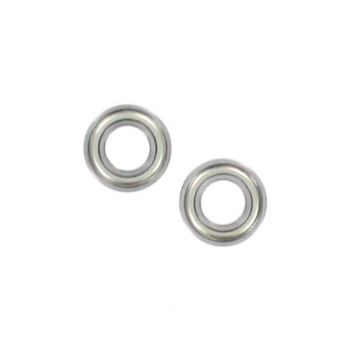 Redcat Racing  6*12*4mm ball bearing (4pcs)  BS903-014 | Redcat Racing