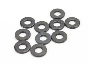 Redcat Racing 130119 3.6x8x1mm Washer (10) - RedcatRacing.Toys
