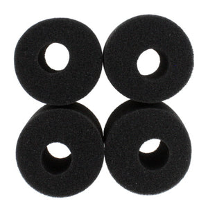 Redcat Racing 50226 Inside Air Filter Sponges (4pcs) 50226 - RedcatRacing.Toys