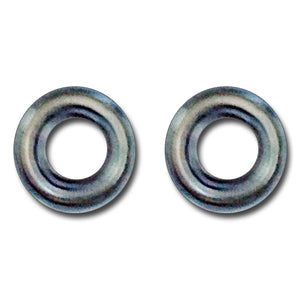 Redcat Racing BS901-046 4*8*3mm ball bearing (2pcs) ~ | Redcat Racing