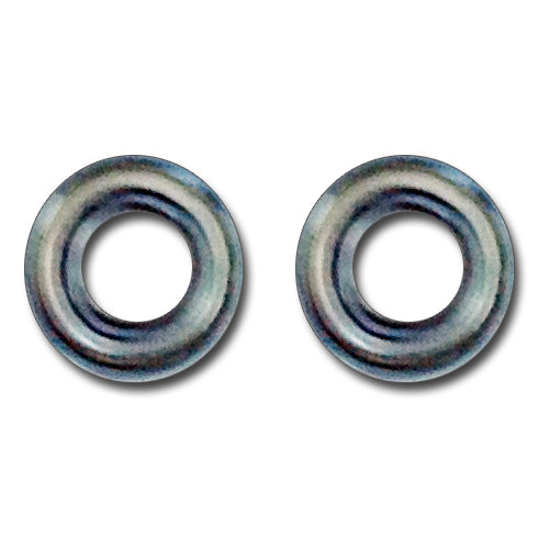Redcat Racing BS901-046 4*8*3mm ball bearing (2pcs) ~ | RedcatRacing.Toys