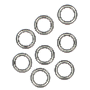Redcat Racing 68032 7*11*3mm ball bearing (8pcs) - RedcatRacing.Toys