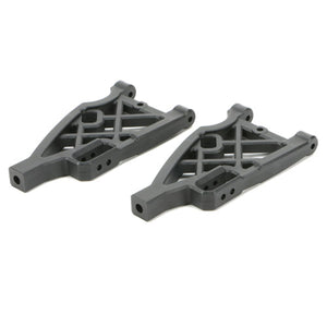 Redcat Racing Lower   Arm (2)  Part 510132 - RedcatRacing.Toys