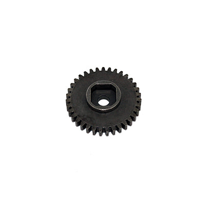 Redcat Racing 7184 35T Steel Gear (square drive) ~ | Redcat Racing