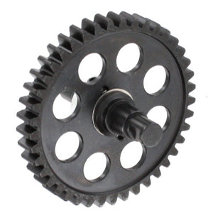 Redcat Racing  07404  Steel Spur Gear, 41T 07404 - RedcatRacing.Toys