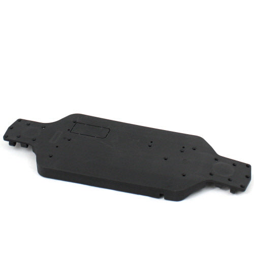Redcat Racing Chassis Blackout XBE, Blackout XBE PRO   BS218-003 - RedcatRacing.Toys