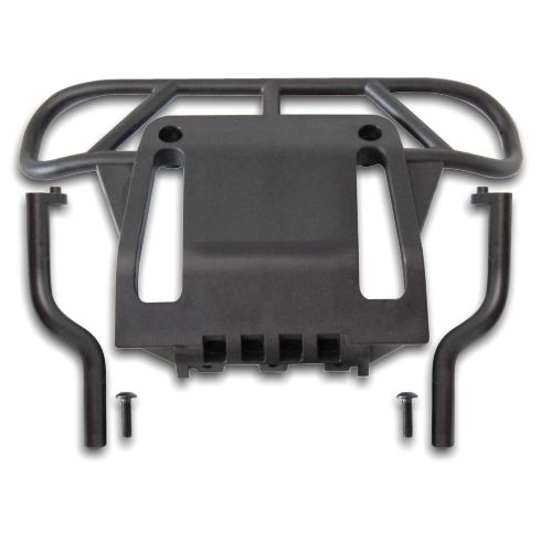 Redcat Racing  Front/Rear Bumper for V3 only  50008N - RedcatRacing.Toys