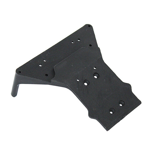 Redcat Racing BS903-026 Front Chassis  BS903-026 - RedcatRacing.Toys