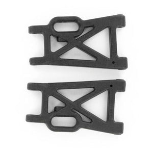 Redcat Racing 52005 Rear Lower Suspension Arms 2pcs | RedcatRacing.Toys