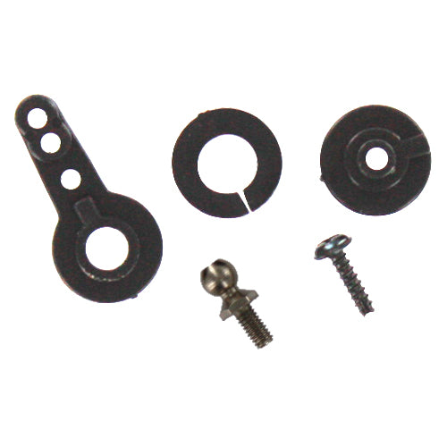Redcat Racing 88014A Servo Saver Kit ~ - RedcatRacing.Toys