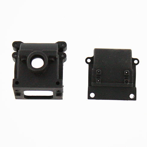 Redcat Racing 86030 gear box ~ | RedcatRacing.Toys