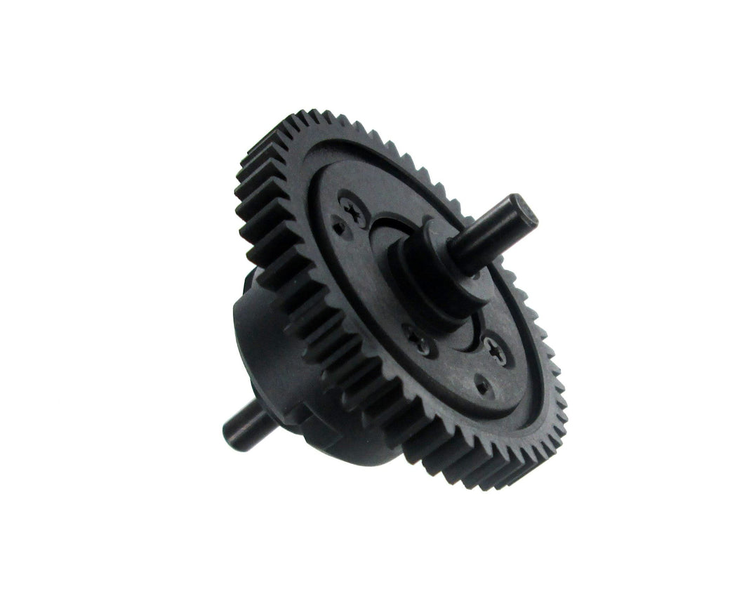 Redcat Racing BS809-014 Differential Unit BS809-014 - RedcatRacing.Toys