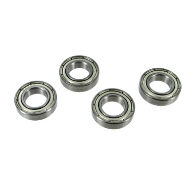 Redcat Racing 10*19*5mm ball bearing (4pcs) 07159 | Redcat Racing