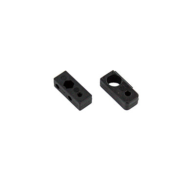 Redcat Racing 54015 Brace Post  54015 - RedcatRacing.Toys