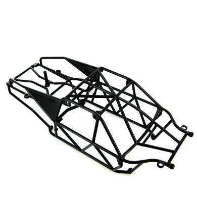 Redcat Racing 20106 Roll Cage Complete for Sandstorm ~ | RedcatRacing.Toys