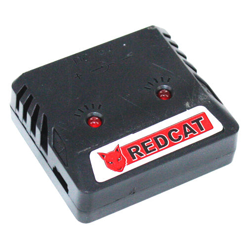 Redcat Racing WW-06 Charger for 1S Li-Po WW-06 | RedcatRacing.Toys