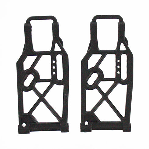Redcat Racing 60006 Rear Lower Suspension Arm 2Pcs 60006 | RedcatRacing.Toys
