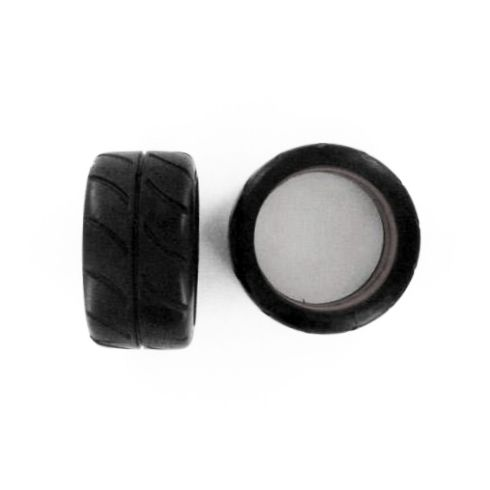 Redcat Racing 52033 Tire & Foam 2P - RedcatRacing.Toys