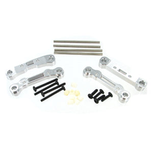 Redcat Racing 69575 Aluminum Suspension Mount Assembly - RedcatRacing.Toys