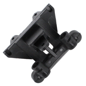 Redcat Racing Bulkhead Part BS810-061 - RedcatRacing.Toys