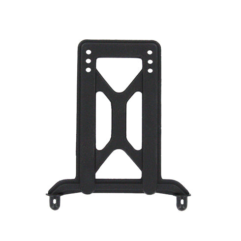 Redcat Racing  Body mount  BS904-016 - RedcatRacing.Toys
