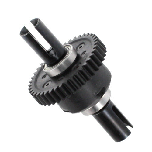 Redcat Racing BS910-051 Center Differential Unit  BS910-051 | RedcatRacing.Toys