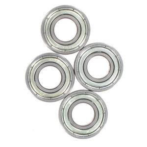 Redcat Racing 07453 10*22*6mm ball bearing (4pcs)  07453 | Redcat Racing