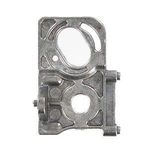Redcat Racing Aluminum Motor Mount BS803-022 | Redcat Racing