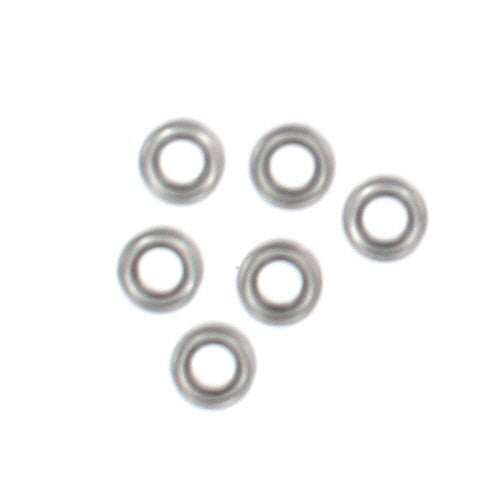 Redcat Racing 23628 4*8*3mm ball bearing (6pcs) ~ | Redcat Racing