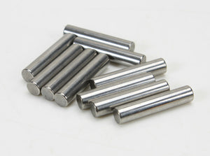 Redcat Racing 116234 5x23.9mm Pin (10) | RedcatRacing.Toys