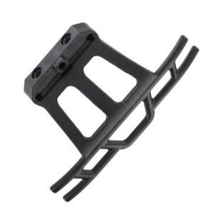 Redcat Racing 28654 Bumper for Monster Truck 1P  28654 - RedcatRacing.Toys