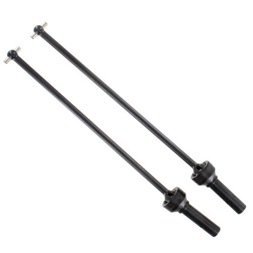 Redcat Racing BS810-009 CVA Drive Shaft Set (2pcs) BS810-009 - RedcatRacing.Toys
