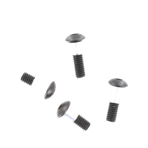 Redcat Racing Screws and bushings for BS903-017 Part BS903-017S | RedcatRacing.Toys